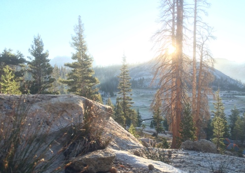 ca-yosemite-sunrise