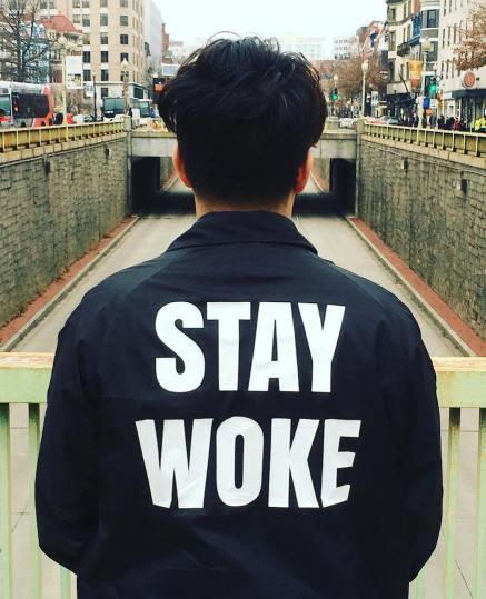 dc-staywoke
