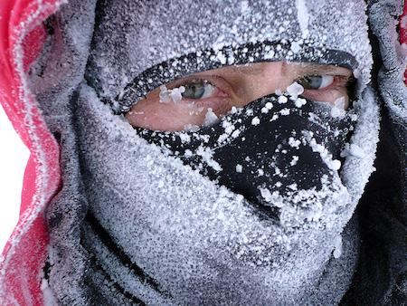 lh ice mask.JPG