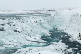 LH-Iceland-5464