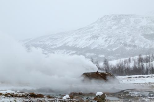 LH-Iceland-5481