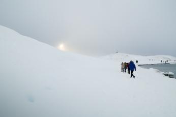 LH-Iceland-5617