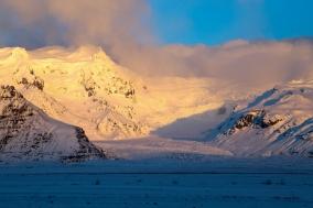 LH-Iceland-5729