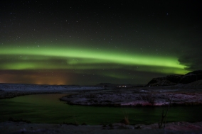 LH-Iceland-5791