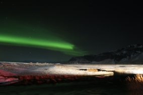 LH-Iceland-5813