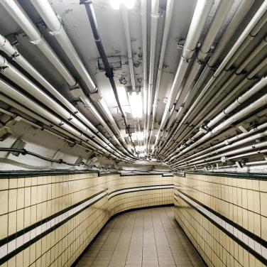 ny-pathtrain-tube