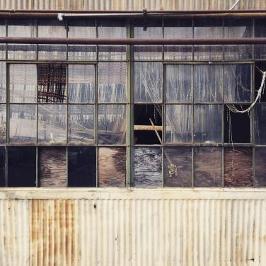sf-dogpatch-warehouse
